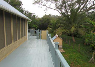 Back Deck (6)