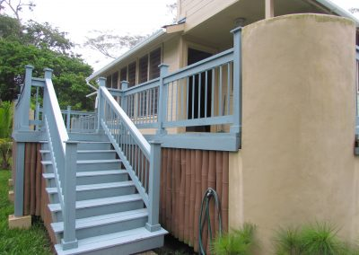 Front stairs (4)